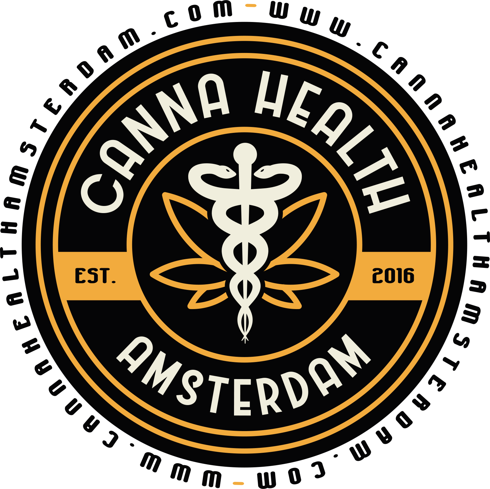 CANNAHEALTH_LOGO_STICKERS-2